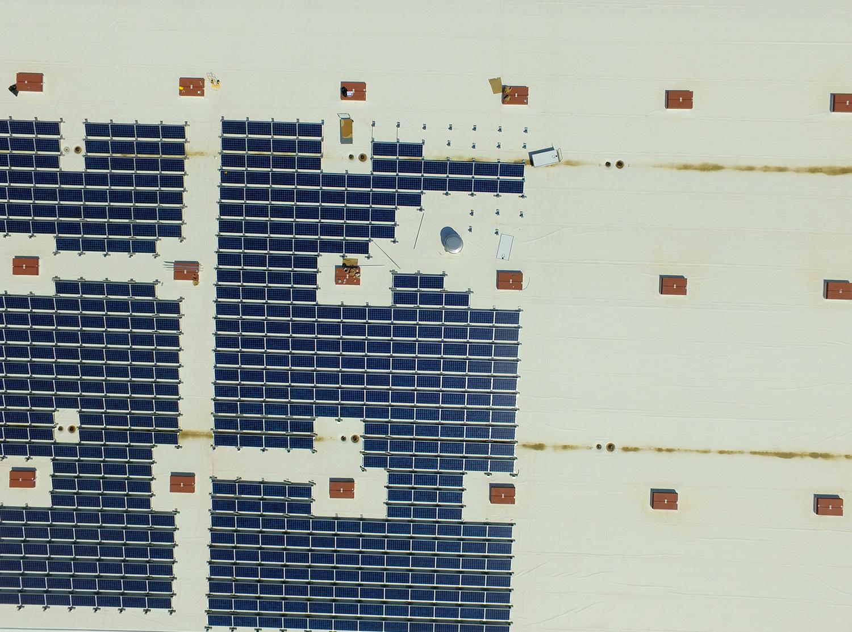 Dayton- 3.47 MW