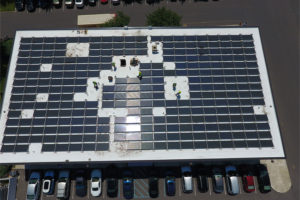 Cherry Hill – 399.84 KW