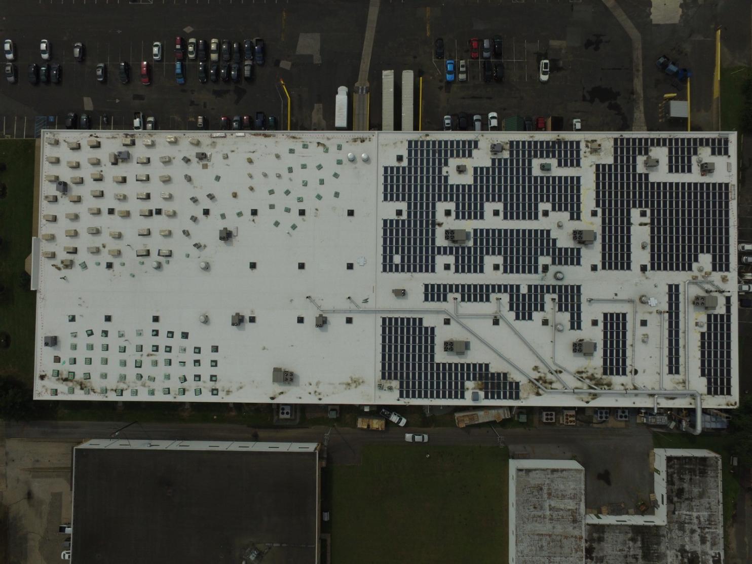 Pennsauken – 748.14 KW