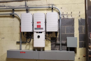 Haskell – 111 KW